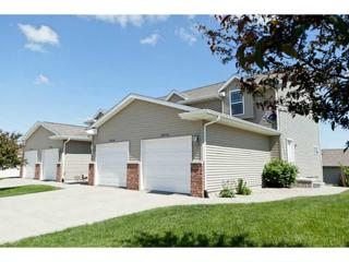 3456  Prairie Bend Circle  , Marion, IA 52302 (MLS #1405956) :: The Graf Home Selling Team