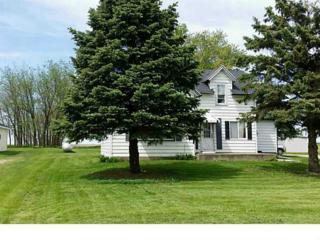 512  W Main St  , Prairieburg, IA 52219 (MLS #1406366) :: The Graf Home Selling Team