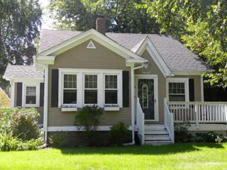 209  25TH ST DR SE  , Cedar Rapids, IA 52403 (MLS #1406435) :: The Graf Home Selling Team