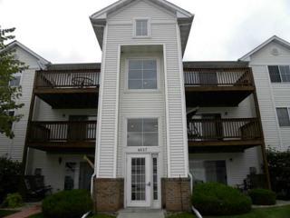 4627  1ST AVE SW #10  10, Cedar Rapids, IA 52404 (MLS #1406763) :: The Graf Home Selling Team