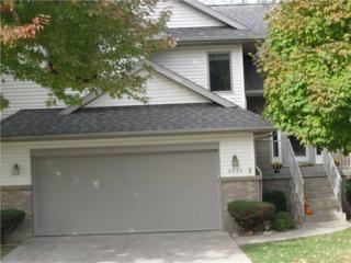 6933  Doubletree Rd Ne  , Cedar Rapids, IA 52402 (MLS #1406912) :: The Graf Home Selling Team
