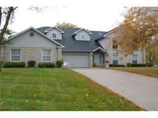 4245  Westchester Dr Ne #C  C, Cedar Rapids, IA 52402 (MLS #1406980) :: The Graf Home Selling Team