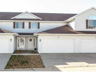 2810  6TH ST  , Marion, IA 52302 (MLS #1407148) :: The Graf Home Selling Team