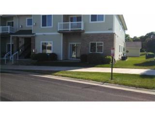 1475  Tower Ln Ne #12  12, Cedar Rapids, IA 52402 (MLS #1407151) :: The Graf Home Selling Team