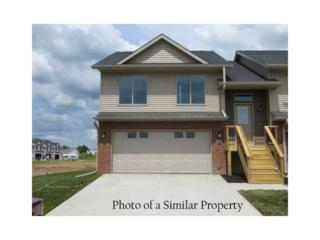210  Will Dr  , Solon, IA 52333 (MLS #1407156) :: The Graf Home Selling Team