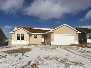 368  Bent Creek Dr  , Marion, IA 52302 (MLS #1407716) :: The Graf Home Selling Team