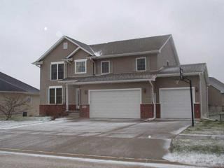 4325  Pintail Dr  , Marion, IA 52302 (MLS #1407841) :: The Graf Home Selling Team