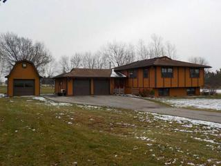 400  Beverly St  , Robins, IA 52328 (MLS #1407870) :: The Graf Home Selling Team