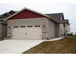3122  Sherwood Pl  , Marion, IA 52302 (MLS #1408139) :: The Graf Home Selling Team