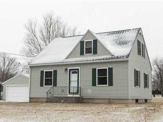 2405  10TH AVE  , Marion, IA 52302 (MLS #1408207) :: The Graf Home Selling Team