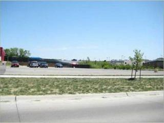 5215  Northland Ave Ne  , Cedar Rapids, IA 52402 (MLS #1500207) :: The Graf Home Selling Team