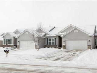 930  Grey Wolf Ct  , Hiawatha, IA 52233 (MLS #1500231) :: The Graf Home Selling Team