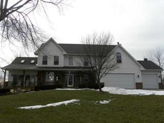 7007  Wells Ln Ne  , Cedar Rapids, IA 52411 (MLS #1500453) :: The Graf Home Selling Team
