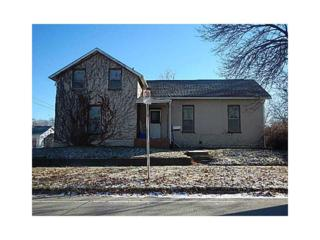 601  5TH AVE  , Marion, IA 52302 (MLS #1500697) :: The Graf Home Selling Team
