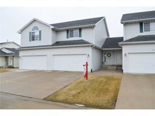 4530  Widgeon Ct  , Marion, IA 52302 (MLS #1500708) :: The Graf Home Selling Team