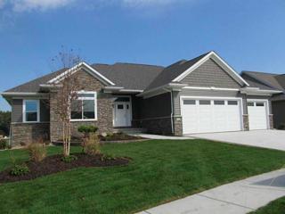 4495  Par Circle  , Marion, IA 52302 (MLS #1500711) :: The Graf Home Selling Team