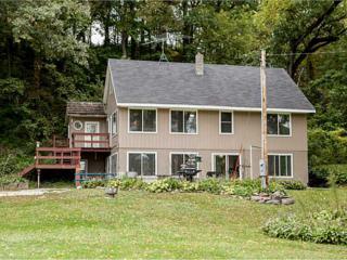 13524  Buffalo Rd  , Anamosa, IA 52205 (MLS #1500721) :: The Graf Home Selling Team