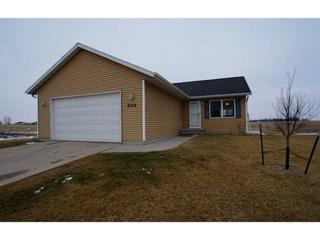 6322  Cope Dr  , Marion, IA 52302 (MLS #1500724) :: The Graf Home Selling Team