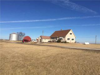 1487  72ND ST  , Keystone, IA 52249 (MLS #1500796) :: The Graf Home Selling Team