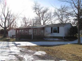 109  W Iowa St  , Luzerne, IA 52257 (MLS #1500797) :: The Graf Home Selling Team