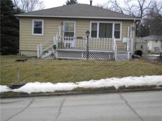 3200  Schaeffer Dr Sw  , Cedar Rapids, IA 52404 (MLS #1501210) :: The Graf Home Selling Team