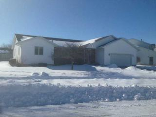 2280  Stratford Dr  , Marion, IA 52302 (MLS #1501424) :: The Graf Home Selling Team