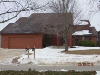 3515  Windemere Way  , Marion, IA 52302 (MLS #1501461) :: The Graf Home Selling Team