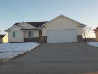 3097  White Oak Dr  , Marion, IA 52302 (MLS #1501487) :: The Graf Home Selling Team