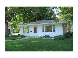 1560  8TH AVE  , Marion, IA 52302 (MLS #1501515) :: The Graf Home Selling Team