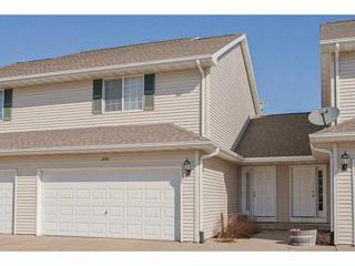 3454  Quail Trail  , Marion, IA 52302 (MLS #1502294) :: The Graf Home Selling Team