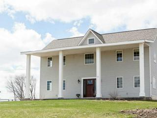 3286  Stone Rd  , Springville, IA 52336 (MLS #1502805) :: The Graf Home Selling Team