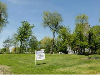 3RD ST  , Palo, IA 52324 (MLS #1503176) :: The Graf Home Selling Team