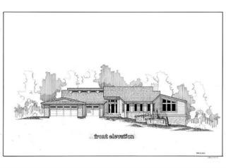 14  Brickwood Circle Ne  , Iowa City, IA 52240 (MLS #1503197) :: The Graf Home Selling Team