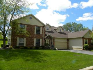 4715  Westchester Dr Ne  D, Cedar Rapids, IA 52402 (MLS #1503734) :: The Graf Home Selling Team