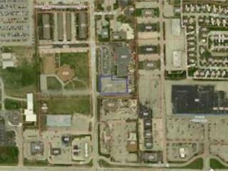 5215  Northland Ave Ne  , Cedar Rapids, IA 52402 (MLS #1503979) :: The Graf Home Selling Team