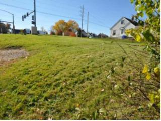 2658  Mt Vernon Rd Se  , Cedar Rapids, IA 52403 (MLS #1407048) :: The Graf Home Selling Team