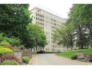 2222  1ST AVE NE  907, Cedar Rapids, IA 52403 (MLS #1501877) :: The Graf Home Selling Team