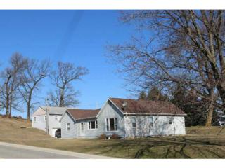 3785*  Toddville Rd  , Toddville, IA 52341 (MLS #1502367) :: The Graf Home Selling Team