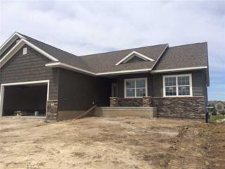 1656  Rolling Glen Dr  , Marion, IA 52302 (MLS #1504076) :: The Graf Home Selling Team