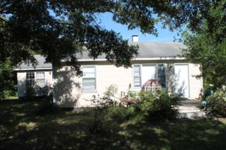 2256  Myrtle Avenue  , Sullivans Island, SC 29482 (#14027610) :: The Cassina Group