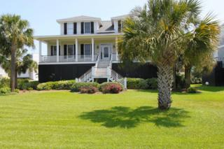 3013  Brownell Avenue  , Sullivans Island, SC 29482 (#14027623) :: The Cassina Group