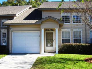 103  Sunnyside Way  , Summerville, SC 29485 (#14027812) :: The Cassina Group