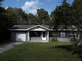 129  Shadow Brook Drive  , Summerville, SC 29483 (#14027823) :: The Cassina Group