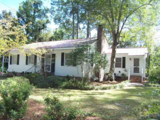 109  Rutherford Street  , Summerville, SC 29483 (#14027977) :: The Cassina Group