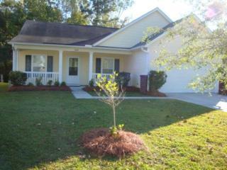 5009  Springdale Drive  , Summerville, SC 29485 (#14027984) :: The Cassina Group