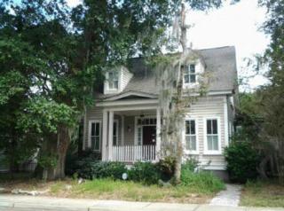 306 N Shelmore Boulevard  , Mount Pleasant, SC 29464 (#14028437) :: The Cassina Group