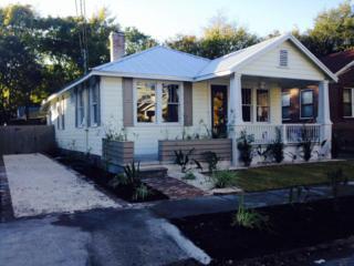 21 N Enston Avenue  , Charleston, SC 29403 (#14030121) :: The Cassina Group