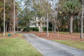 3746  Colonel Vanderhorst Circle  , Mount Pleasant, SC 29466 (#14031030) :: The Cassina Group
