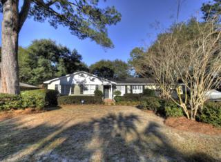 631  Pelzer Drive  , Mount Pleasant, SC 29464 (#14031238) :: The Cassina Group