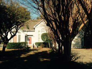 2051  Hallahan Court  , Mount Pleasant, SC 29464 (#14031483) :: The Cassina Group